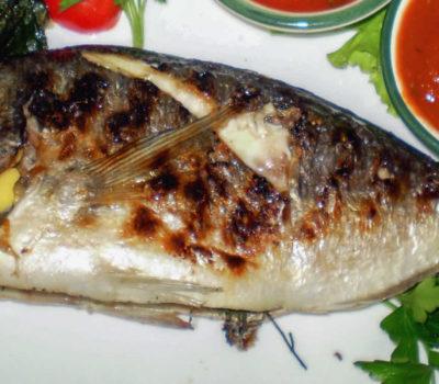 pesce-grappolo1