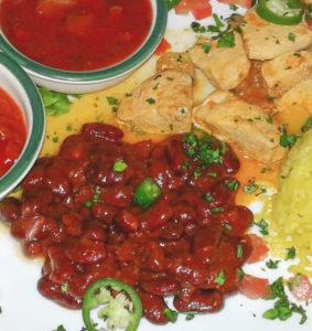 piatto-grappolo1