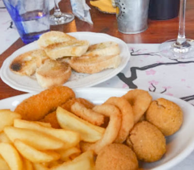patatine_fritte_a_domicilio