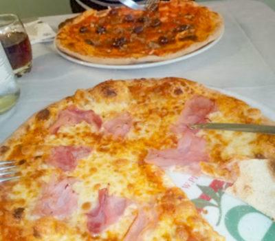 pizza_consegna_domicilio