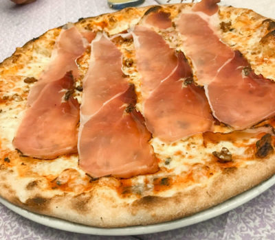 pizza_speck