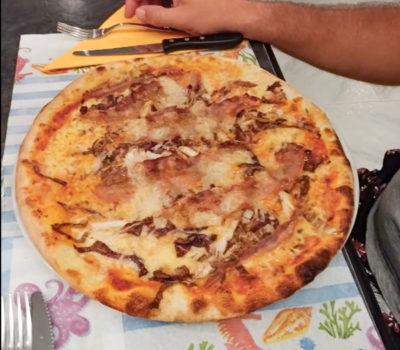 pizzeria_castiglione_delle_stiviere
