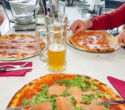pizzeria_grappolo_castiglione
