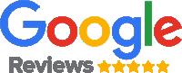 recensioni google pizzeria